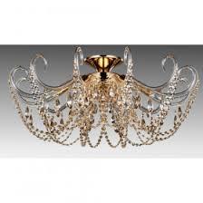 Люстры из Испании <b>Crystal Lux</b> - <b>Светильник</b>-онлайн