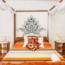 Online Get Cheap <b>Creative</b> Living Room Poster -Aliexpress.com ...