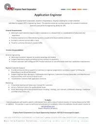 salary on resume sample resume salary requirements salary on resume 5300
