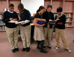school uniforms essay school uniforms essay slideshare fc famu online school uniforms essay slideshare fc famu online