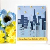 Happy Birthday to You - Scrapbook.com | Cards, Cards, Cards ...