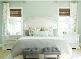 bedroom designs and colors seafoam green bedroom paint color bedroom seafoam bedroom paint color