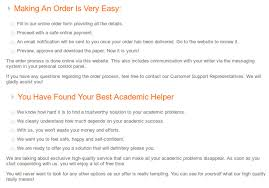 custom admissions essays online   need help with english homewor     Need help with english homework Custom admissions essays refund   Best custom paper writing services