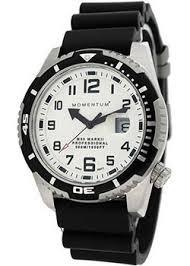 <b>Часы Momentum 1M</b>-<b>DV52L1B</b> - купить <b>мужские</b> наручные <b>часы</b> в ...