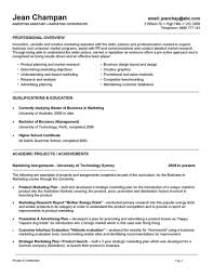 what is a functional resume sample  socialsci cowhat is a functional resume sample