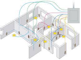 re yamaha fz  podlaczenie modulu zaplonowego images frompo    electrical wiring diagrams