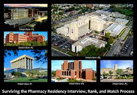 restless until i rest in thee pgy 1 pharmacy residency interview i introduced you to the pharmacy residency application process and presented you my pgy 1 residency letter of intent which answered questions such
