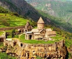 Картинки по запросу Нораванк – Монастырский комплекс Нораванк