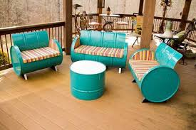 37 insanely creative diy backyard furniture ideas that everyone should pursue homesthetics decor 37 backyard furniture ideas