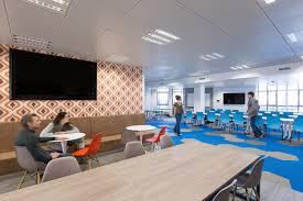 trendy office design modern office interior absolute office interiors