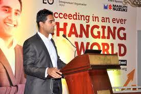 international motivational speaker simerjeet singh s blog motivational speakers in bangalore profile and topics