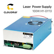 <b>co2 laser power supply</b> products for sale | eBay