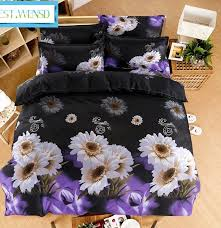 ๏ Big promotion for <b>bamboo panda</b> bed sheet and get free shipping ...
