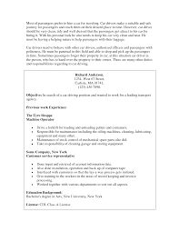 restaurant owner duties resume cipanewsletter new resume for restaurant owner resume for restaurant owner truck