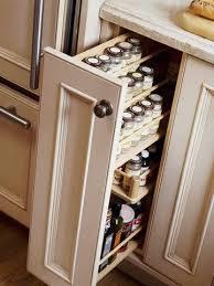 25 Best Ways to Organize (<b>Spices Storage</b> Solution) | In My <b>Kitchen</b> ...