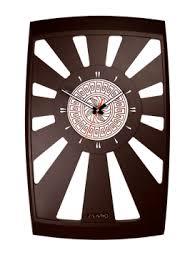 Купить интерьерные <b>настенные часы mado md</b>-<b>598</b> «раннее ...