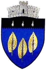 Ulma, Suceava
