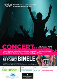 best images of concert poster templates music concert flyer concert poster template word