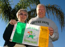 notre dame club of the villages officers contacts they