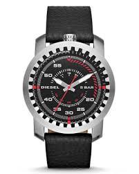 "<b>Часы Diesel DZ1750</b>, купить в интернет магазине ""CHRONO.RU"""
