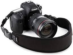 Camera Neck Strap JJC DSLR Neck Shoulder Belt ... - Amazon.com