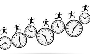 Image result for working hours