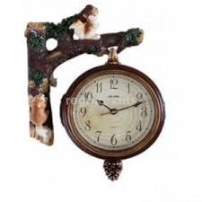 <b>Часы настенные</b> двусторонние в Пятигорске (500 товаров) 🥇