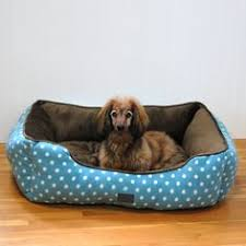 Cat And <b>Dog</b> Bed