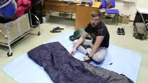 <b>Спальный мешок</b> Splav «Scout 3 K» | 2950 руб. ($47) - YouTube