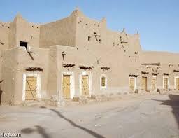 التراث السعودي للمسابقه images?q=tbn:ANd9GcR