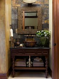 decoration bathroom sinks ideas: view in gallery new old vanity view in gallery