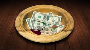 online giving florida conference of seventh day adventists please use the adventist giving link for your church if your church is not listed continue returning your tithes and offerings to your church in the usual