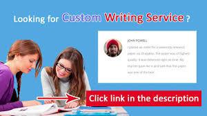 character sketch essay samples character sketch essay samples