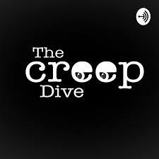 The Creep Dive