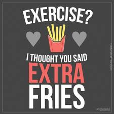 Funny Diet Quotes. QuotesGram