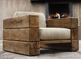 outdoor furniture restoration hardware. aspen collection for restoration hardware looks like an easy diy outdoor furniture