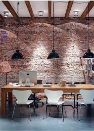 1000 ideas about brick interior on pinterest brick block brick companies and interior columns bespoke brickwork garage office