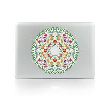 2019 <b>2017 New</b> Hot Luminous <b>Color</b> Stickers Imported Special ...