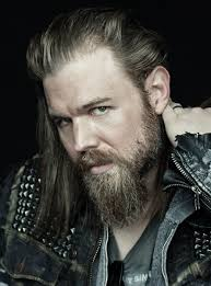 From there, he went on to both film and television work. Some of ... Ryan Hurst Biography | Ryan Hurst Videos. Ryan Hurst - 422_1ryan_hurst_3