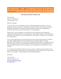 creative cover letter samples experience resumes good cover letters for creative jobs cover letter sample creative cover letter samples