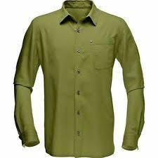 Мужские <b>футболки Norrona</b> с доставкой из Германии — купить ...