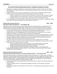program director cover letter sample resume cover letter in non profit executive cover letter sample resume cover letter success for cover letter non profit