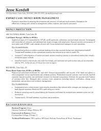 perfect banking resume sample for bank teller job vacancy position        fullsize    related samples to perfect banking resume sample for bank teller