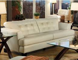 The Brick Dining Room Furniture Leather Sofas Ivory And Sofas On Pinterest