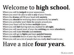 Funny Quotes About Starting School. QuotesGram via Relatably.com