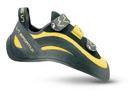 <b>Скальные туфли LA SPORTIVA</b> MIURA VS – купить в интернет ...