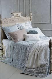 paint bedroom photos baadb w h: a   aa   aea   i   a iaaraa   aa