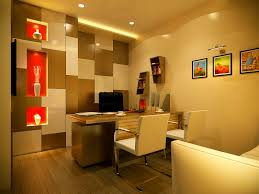 charming cool office design 2 designing an office directors cabin designing interior designs best designer office charming design small tables office