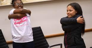 school fights involving girls not uncommon in delaware