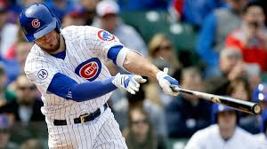 weaknesses the cubs have to overcome